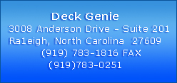Deck Genie Raleigh, Outdoor Screen Room Plan Design Raleigh, Outdoor Patio Design Raleigh, Sunroom Designs Raleigh, Patio Enclosures Raleigh, Pergolas design Raleigh, Gazebo Creations Raleigh, Paito Awnings Raleigh, Glass Enclosures Raleigh, Porch Enclosures Raleigh, 3 season sunroom Raleigh